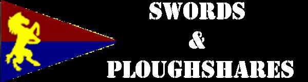 Swords & Ploughshares Museum
